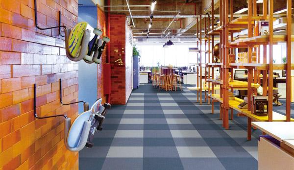 办公室地毯长江-1+2+7