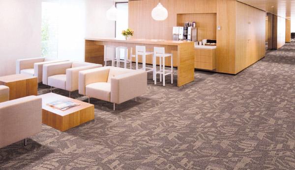 办公室地毯SC-8016